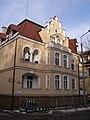 Gdansk Batorego 7.jpg