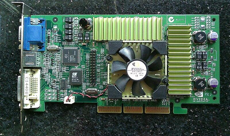 File:GeForce3 Ti 500.jpg