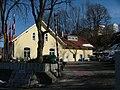 Gebetshaus - panoramio.jpg