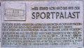 Gedenktafel Potsdamer Str 172 (Schöb) Sportpalast.JPG