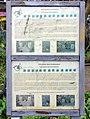 Gedenktafel Revaler Str 99 (Frhai) Stenzer Thälmann.jpg