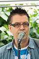Geir Rönning-540.jpg