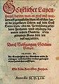 Geistlicher Layenspiegel (Wolfgang Seidel, 1559).jpg