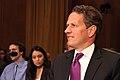 Geithner (6875962721).jpg