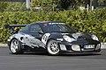 Gemballa GTR 600 Evo 001..jpg