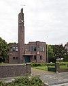 gemeentehuis usquert