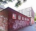 Gemeindehaus St. Joseph, Hamburg-St. Pauli, Germany - panoramio (55).jpg
