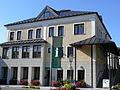 Gemeindehaushofbsbg.jpg