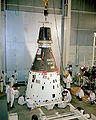 Gemini 11 maintenance - GPN-2006-000026.jpg