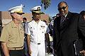 Gen. Amos visits Marines 120807-M-LU710-050.jpg