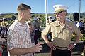 Gen. Amos visits Marines 120807-M-LU710-084.jpg