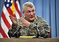 Gen. Carter F. Ham.jpg
