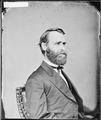 Gen. Jacob D. Cox - NARA - 527443.tif