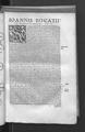 Genealogia deorum gentilium.tif