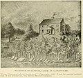 General Clark residence at Clarksville.jpg
