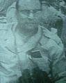 General Engineer Gamal Ali.jpg