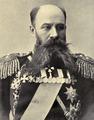 General Gripenberg.tif