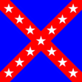 General Taylor's flag.png