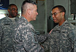 General recognizes paratroopers DVIDS59900.jpg