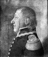 Christian Sandborg