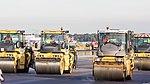 Generalsanierung große Start- und Landebahn Airport Köln Bonn-6533.jpg
