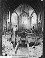 Geneve. Restauratie van het Auditoire de Calvin, Bestanddeelnr 908-5847.jpg