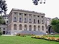 Geneve Palais Eynard 2011-08-05 13 10 54 PICT0102.JPG
