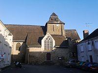Gennes-sur-Glaize 53 église Sainte-Opportune.JPG
