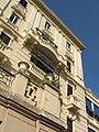 Genova-Albaro-DSCF7667.JPG