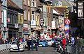 Gent - Omloop Het Nieuwsblad, 28 februari 2015 (A01).JPG