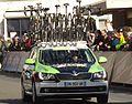 Gent - Omloop Het Nieuwsblad, 28 februari 2015 (A21).JPG
