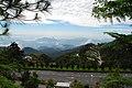 Genting Highlands, 69000 Genting Highlands, Pahang, Malaysia - panoramio (6).jpg
