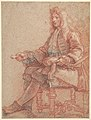 Gentleman Seated in an Armchair MET DP139086.jpg