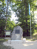 Geographical center of bavaria Kipfenberg.jpg