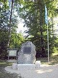 Geographical center of bavaria Kipfenberg.jpg