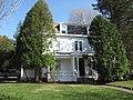 George Brine House, Winchester MA.jpg
