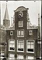 George Hendrik Breitner, Afb 010104000021.jpg