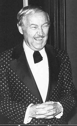 Pal, George (1908-1980)