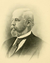 George W. Richardson.png