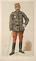 Georges Ernest Boulanger, Vanity Fair, 1887-03-12.jpg