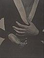 Georgia O'Keeffe—Hands MET DP236328.jpg