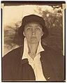 Georgia O'Keeffe MET CT 41512.jpg