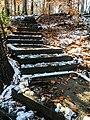 Georgia snow IMG 5290 (38231882424).jpg