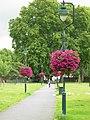 Geraldine Mary Harmsworth Park - geograph.org.uk - 492856.jpg
