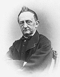 Gerard Dumbar (1815-1878).jpg