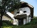 Gerersdorf Presshaus Winten Obj9.JPG