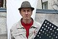 Geri Schuller - Meet the Penzing Stars 2014.jpg