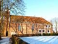Gerkesklooster - hervormde kerk - zijzijde.jpg