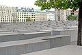 Germany-00277 - Memorial to the Murdered Jews of Europe (29703473384).jpg