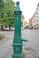 Germany-00488 - Pump (30300155326).jpg